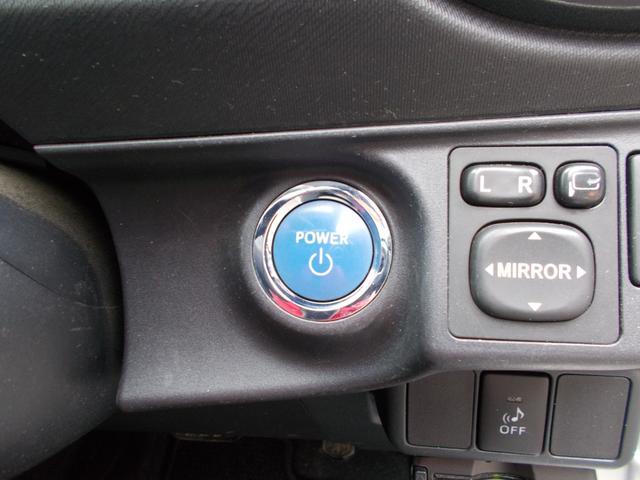 、目当てのお車お探しいたします。店頭に無いお車もオーダーを頂いてお探し可能です、お気軽にお声掛けください。