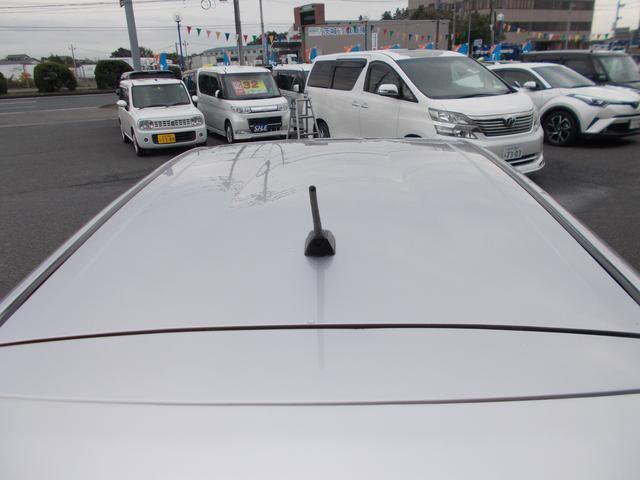 店頭に無いお車でもオーダーを頂いて買い付けできます。当店で在庫するリスクが無いのでその分利益として還元しています。店頭在庫より安く買えるパターンが多いです。ご相談下さい。
