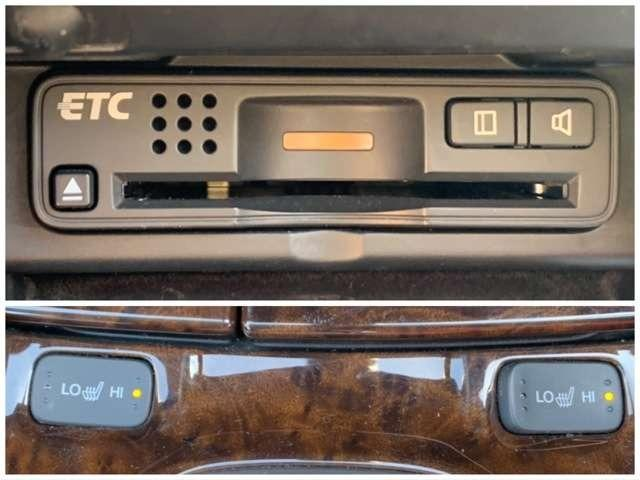 35iL 純正HDDナビ ETC Bカメラ 禁煙車(10枚目)