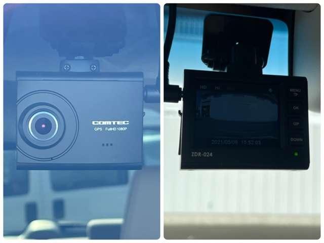 G・Lホンダセンシング 社外ナビ・ドラレコ ETC リアカメラ(10枚目)