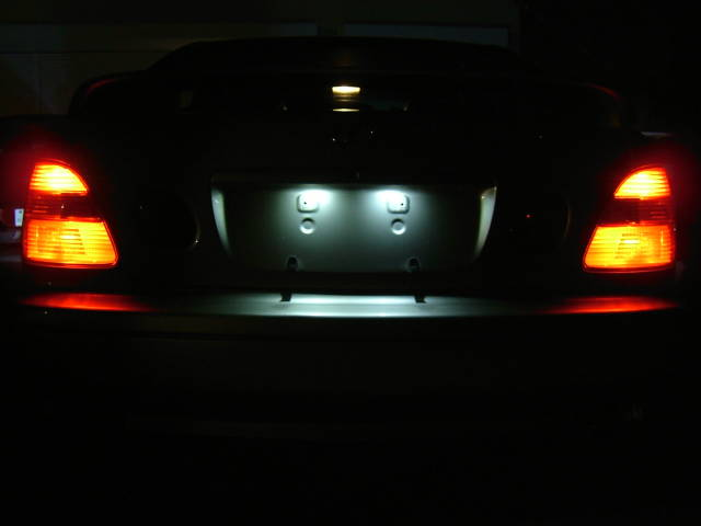 V300ベルテックスエディション タイベル交換済 ナビTV(13枚目)