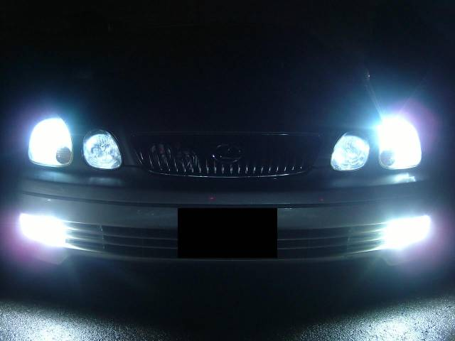 V300ベルテックスエディション タイベル交換済 ナビTV(14枚目)