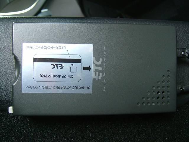 350XV バックモニターナビ インテリキー HIDライト(17枚目)