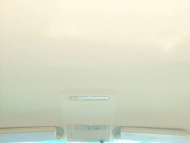 3.0FOUR Gパッケージ 4WD HDD5モニターナビ(11枚目)
