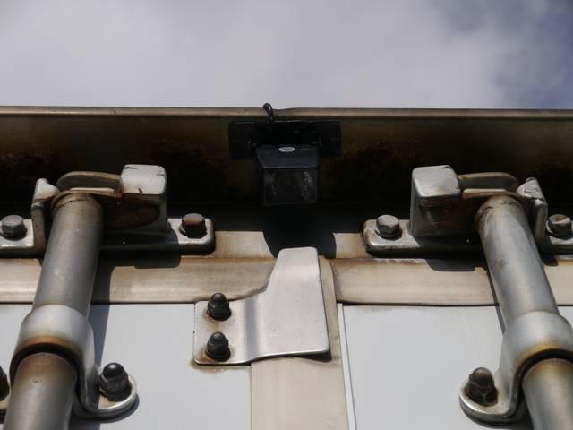 1トン車 社外HDDナビ ETC(15枚目)