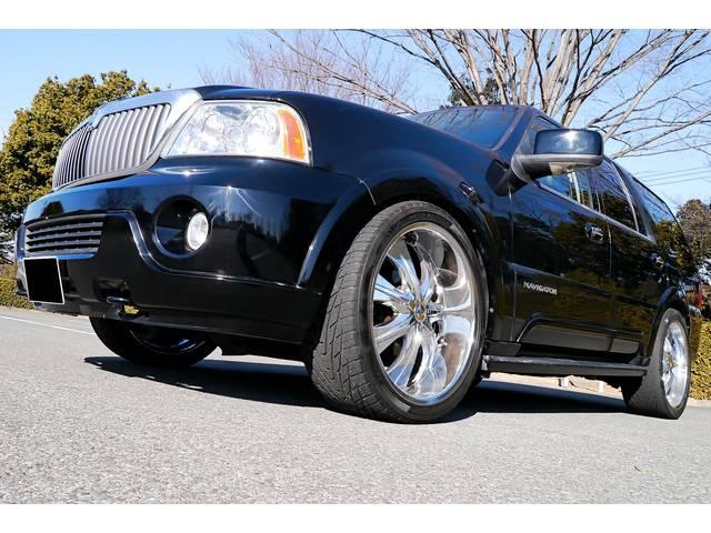 アメリカ2003年モデル⇒日本新規2006年7月登録中古並行車ですがアメリカCAR FAXと日本走行管理システムで実走行確認済♪純正HIDヘッドライト♪キーレス♪パートタイム4WD♪人気純正ブラック車