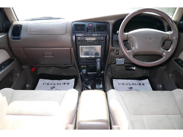SSR-G 4WD DVDビデオ CD ETC 背面レス(3枚目)