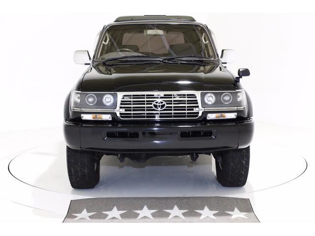 VX 4WD リフトUP MD CD ツィーター サンルーフ(11枚目)