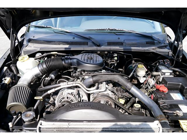 ダッジ ダッジ デュランゴ SLT 4WD 新車並行車 カーFAX オートチェック確認済