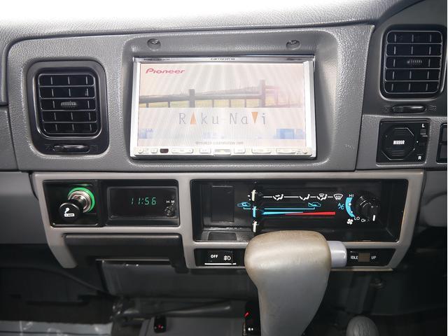 トヨタ ランドクルーザープラド SXワイド 4WD 新品タイミングベルト交換済 サンルーフ付
