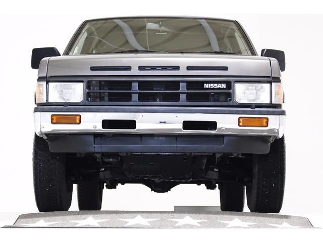A2M 4WD 5MT サンルーフ Mバンパー USコーナー(4枚目)