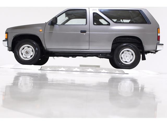A2M 4WD 5MT サンルーフ Mバンパー USコーナー(6枚目)
