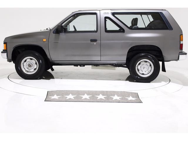A2M 4WD 5MT サンルーフ Mバンパー USコーナー(7枚目)