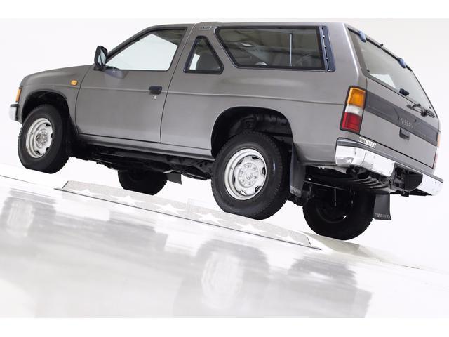 A2M 4WD 5MT サンルーフ Mバンパー USコーナー(8枚目)
