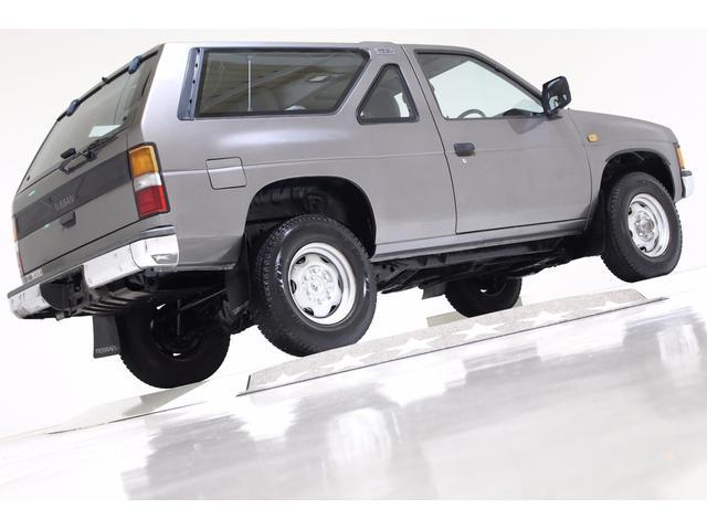 A2M 4WD 5MT サンルーフ Mバンパー USコーナー(12枚目)