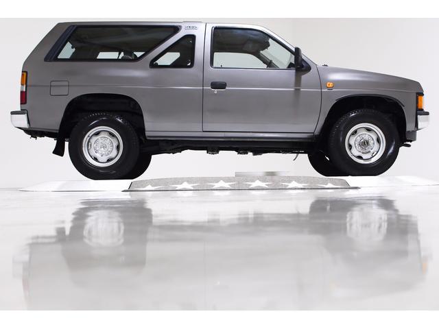 A2M 4WD 5MT サンルーフ Mバンパー USコーナー(14枚目)