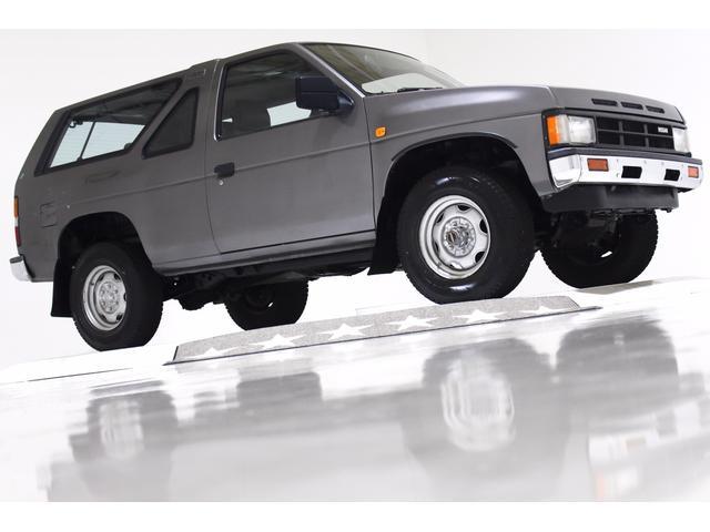 A2M 4WD 5MT サンルーフ Mバンパー USコーナー(16枚目)