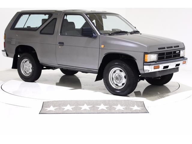 A2M 4WD 5MT サンルーフ Mバンパー USコーナー(17枚目)