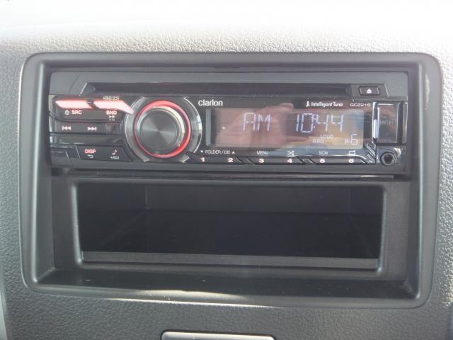 マツダ フレアワゴン 660 XG CD レーダーサポートブレーキ