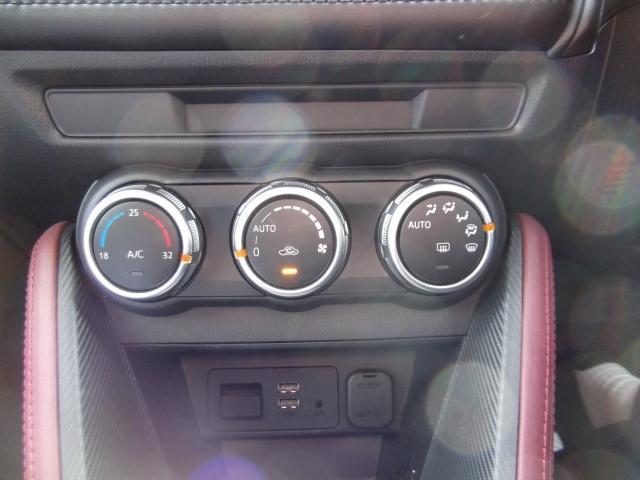マツダ CX-3 1.5 XD ツーリング DEターボ Mナビ ワンオーナー