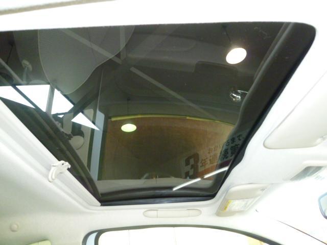 「フィアット」「フィアット 500」「コンパクトカー」「栃木県」の中古車11