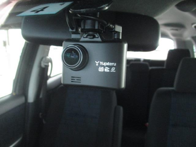 プラタナ メモリーナビ バックカメラ ETC ドラレコ 電動スライドドア 乗車定員7人 3列シート 記録簿(18枚目)