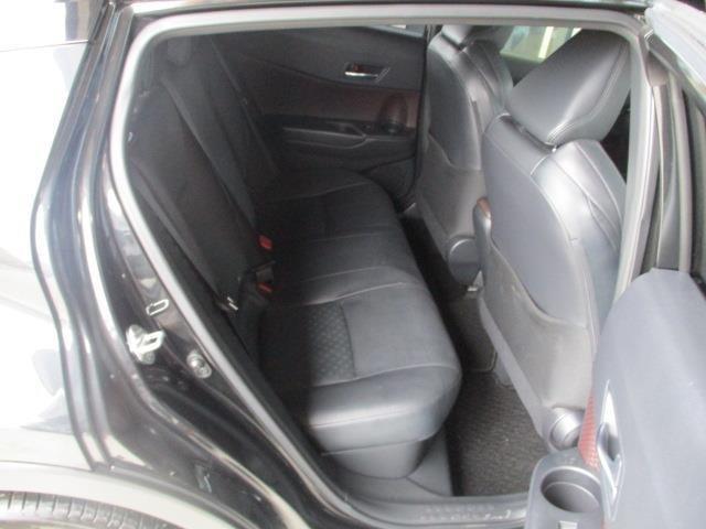 「トヨタ」「C-HR」「SUV・クロカン」「群馬県」の中古車9