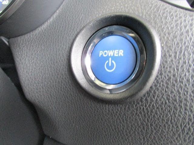 「トヨタ」「C-HR」「SUV・クロカン」「群馬県」の中古車15