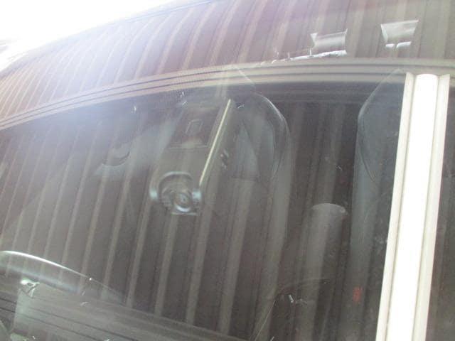 「トヨタ」「C-HR」「SUV・クロカン」「群馬県」の中古車18
