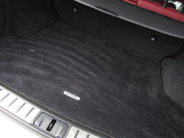 「レクサス」「RX」「SUV・クロカン」「茨城県」の中古車39