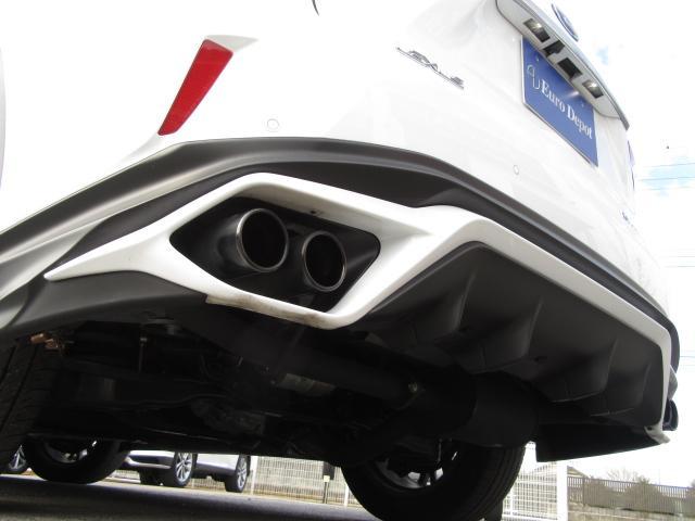 「レクサス」「RX」「SUV・クロカン」「茨城県」の中古車46