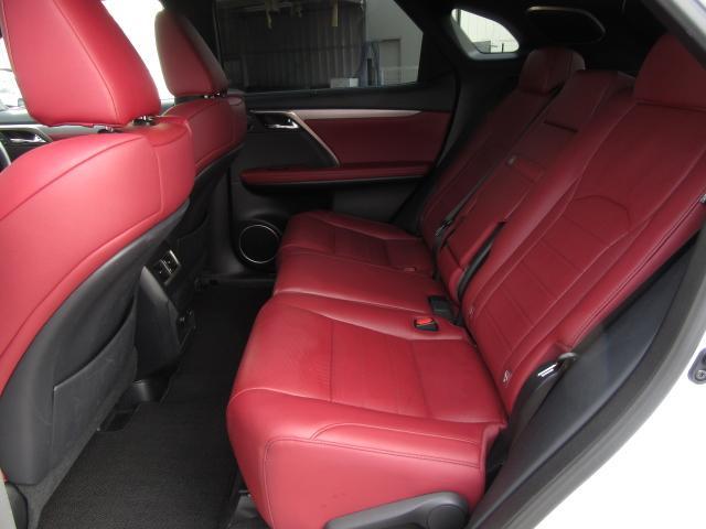 「レクサス」「RX」「SUV・クロカン」「茨城県」の中古車54