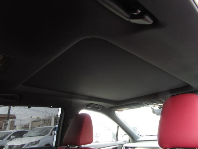 「レクサス」「RX」「SUV・クロカン」「茨城県」の中古車57