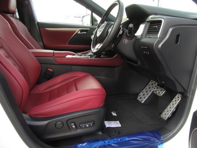 「レクサス」「RX」「SUV・クロカン」「茨城県」の中古車59