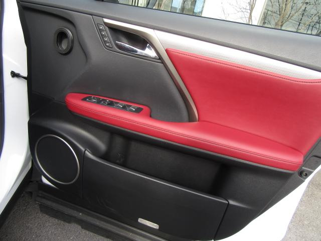 「レクサス」「RX」「SUV・クロカン」「茨城県」の中古車60