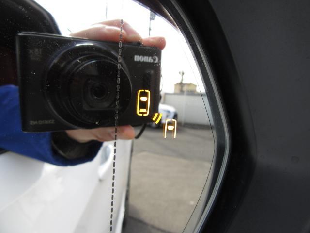 「レクサス」「RX」「SUV・クロカン」「茨城県」の中古車62
