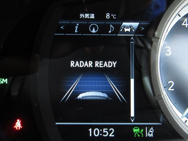 「レクサス」「RX」「SUV・クロカン」「茨城県」の中古車67
