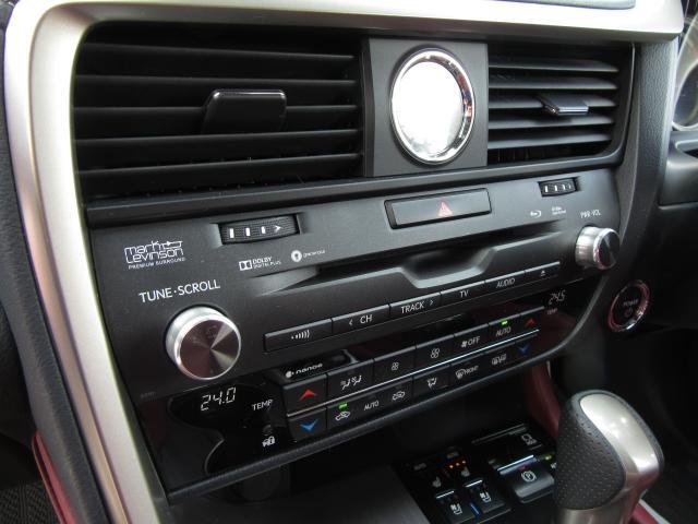 「レクサス」「RX」「SUV・クロカン」「茨城県」の中古車69