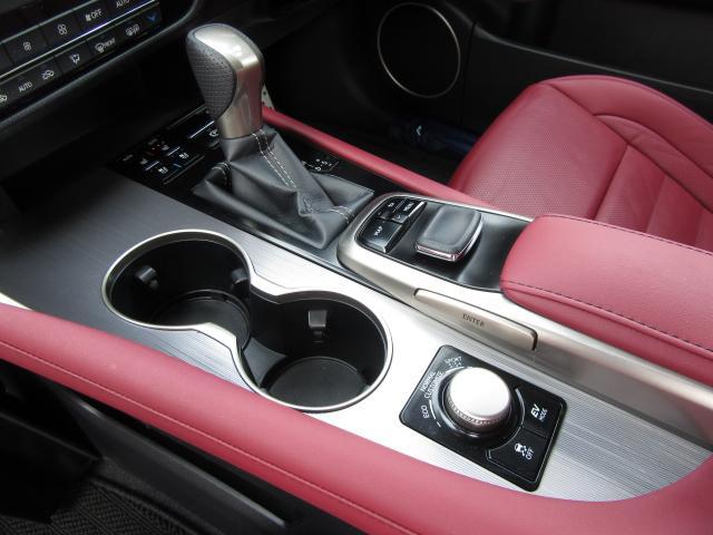 「レクサス」「RX」「SUV・クロカン」「茨城県」の中古車70
