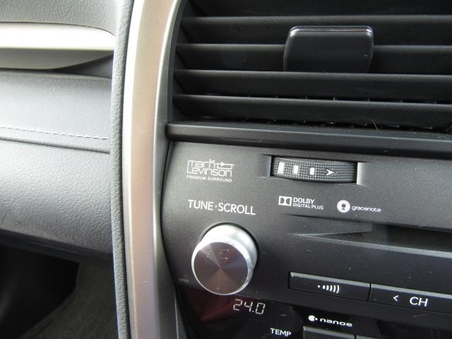 「レクサス」「RX」「SUV・クロカン」「茨城県」の中古車76