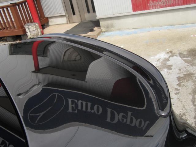 LS500hFスポ4WD1オナ赤革SR Dミラ TRDエアロ 4WD 1オナ 赤革SR 純ナビ地デジ LSS+ パノラミックV BSM Dミラー カラーHUD 禁煙車 TVジャンパ AC1500W 後席H パワトラ TRDエアロ(F・S・R・TR)&4本出マフラ(45枚目)