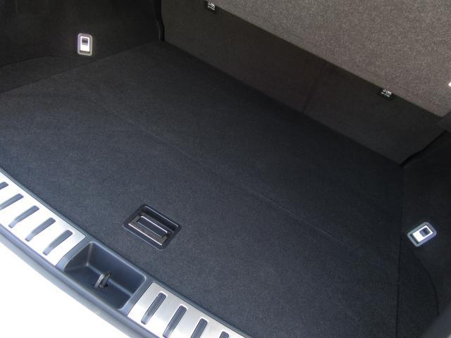 NX300hFスポ4WD現行 1オナ黒革SRパノラV HUD 現行モデル 4WD 1オナ黒革SR 純ナビ地デジ LSS+ パノラミックV BSM AHS カラーHUD 禁煙車 PKSB 名栗P 後席電動 AC100W スカッフI カップI 寒冷地 3眼LED(39枚目)