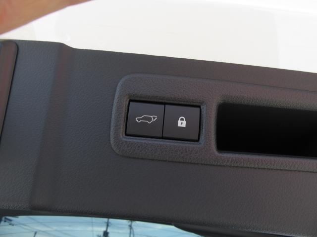 NX300hFスポ4WD現行 1オナ黒革SRパノラV HUD 現行モデル 4WD 1オナ黒革SR 純ナビ地デジ LSS+ パノラミックV BSM AHS カラーHUD 禁煙車 PKSB 名栗P 後席電動 AC100W スカッフI カップI 寒冷地 3眼LED(41枚目)
