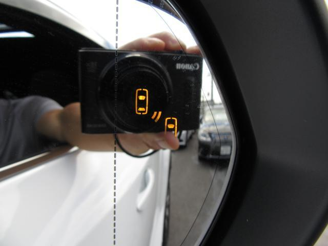 NX300hFスポ4WD現行 1オナ黒革SRパノラV HUD 現行モデル 4WD 1オナ黒革SR 純ナビ地デジ LSS+ パノラミックV BSM AHS カラーHUD 禁煙車 PKSB 名栗P 後席電動 AC100W スカッフI カップI 寒冷地 3眼LED(63枚目)