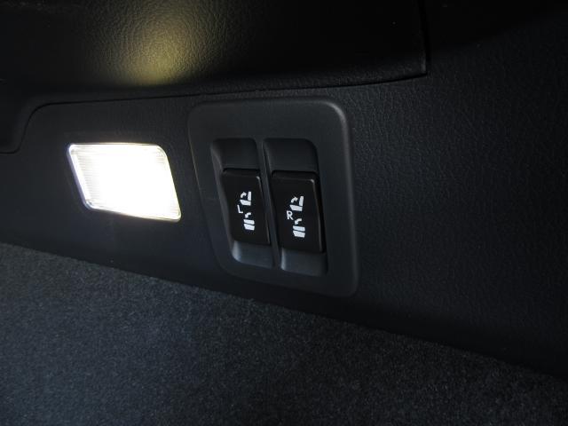 NX300hFスポ4WD 1オナ赤革PSR パノラV HUD 後期 4WD 1オナ 赤革パノラマSR 純ナビ地デジ LSS+ パノラミックV BSM PKSB 禁煙車 TVジャンパ Dレコーダ AHS RCTA カラーHUD 後席電動 AC100W 3眼LED(40枚目)