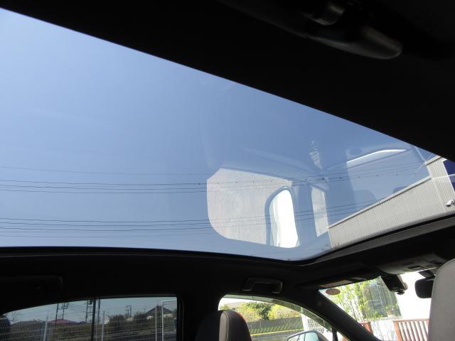 NX300hFスポ4WD 1オナ赤革PSR パノラV HUD 後期 4WD 1オナ 赤革パノラマSR 純ナビ地デジ LSS+ パノラミックV BSM PKSB 禁煙車 TVジャンパ Dレコーダ AHS RCTA カラーHUD 後席電動 AC100W 3眼LED(59枚目)