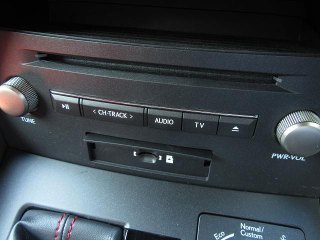 NX300hFスポ4WD 1オナ赤革PSR パノラV HUD 後期 4WD 1オナ 赤革パノラマSR 純ナビ地デジ LSS+ パノラミックV BSM PKSB 禁煙車 TVジャンパ Dレコーダ AHS RCTA カラーHUD 後席電動 AC100W 3眼LED(77枚目)