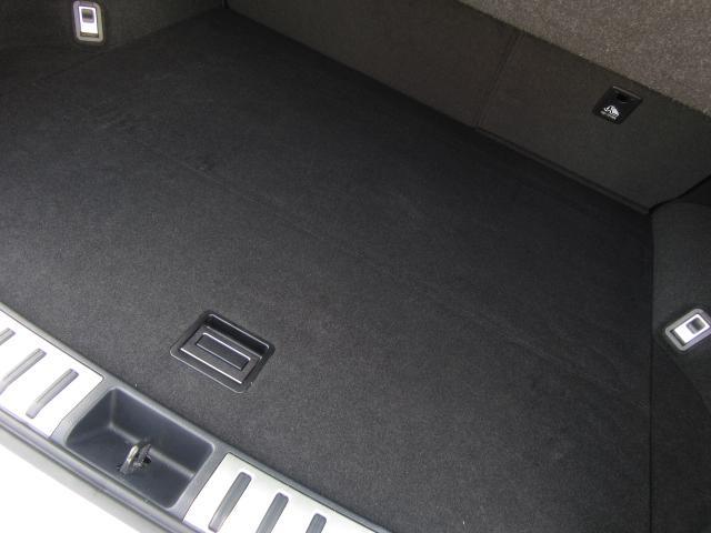 NX300hVerL4WD1オナ黒革SRパノラV モデエアロ 4WD 1オナ黒革SR ナビ地デジ LSS+ パノラミックV BSM PKSB カラーHUD 禁煙車 Dレコーダ エンスタ RCTA AHS 後席電動&H 3眼LED ルーフR 同色アーチ モデエアロ(39枚目)