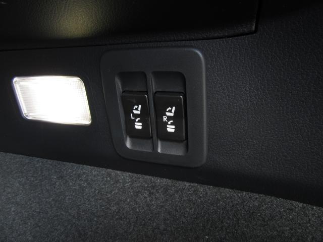 NX300hVerL4WD1オナ黒革SRパノラV モデエアロ 4WD 1オナ黒革SR ナビ地デジ LSS+ パノラミックV BSM PKSB カラーHUD 禁煙車 Dレコーダ エンスタ RCTA AHS 後席電動&H 3眼LED ルーフR 同色アーチ モデエアロ(40枚目)