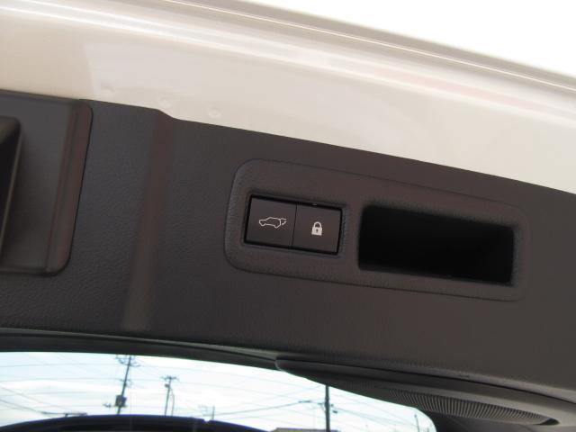 NX300hVerL4WD1オナ黒革SRパノラV モデエアロ 4WD 1オナ黒革SR ナビ地デジ LSS+ パノラミックV BSM PKSB カラーHUD 禁煙車 Dレコーダ エンスタ RCTA AHS 後席電動&H 3眼LED ルーフR 同色アーチ モデエアロ(41枚目)
